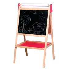 New Classic Toys Chalkboard