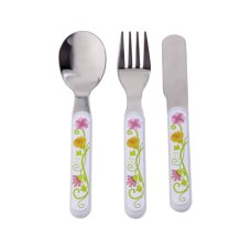 Haba Cutlery Vicki and Pirli