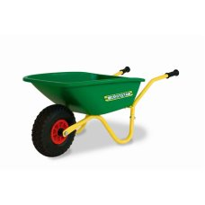Berg wheelbarrow