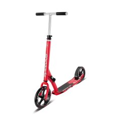 Puky Children's Scooter SpeedUs ONE Red