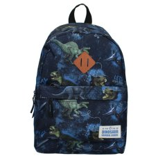 Skooter children's backpack dino games small