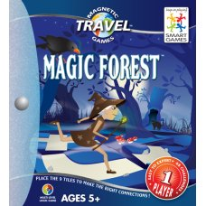 Smart Games Magic Forest