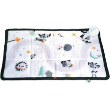 Tiny Love Play mat Supermat Magical Tales
