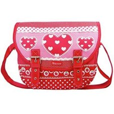 Kidzroom Shoulder bag sugar & sweet