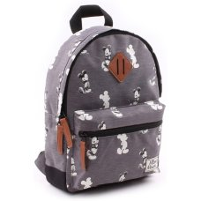 Children's backpack My Little Bag Disney Mickey Mouse