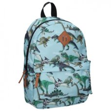Skooter Children's Backpack Dino Small