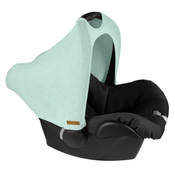 Baby's Only Lens Hood Maxi Cosi Classic Mint