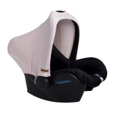 Baby's Only Lens Hood Maxi Cosi Cloud Classic Pink