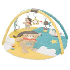 Fehn Play Mat 3D Bruno